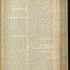 The Reform advocate, Vol. 32, no. 15