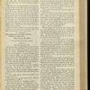 The Reform advocate, Vol. 32, no. 22