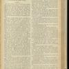 The Reform advocate, Vol. 32, no. 23