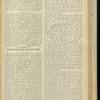 The Reform advocate, Vol. 32, no. 24