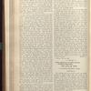 The Reform advocate, Vol. 33, no. 3