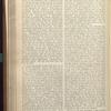 The Reform advocate, Vol. 33, no. 6