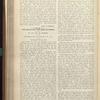 The Reform advocate, Vol. 33, no. 7