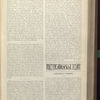 The Reform advocate, Vol. 33, no. 13
