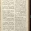 The Reform advocate, Vol. 33, no. 21