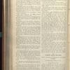 The Reform advocate, Vol. 33, no. 24