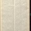 The Reform advocate, Vol. 34, no. 2
