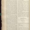The Reform advocate, Vol. 34, no. 5