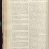 The Reform advocate, Vol. 34, no. 6