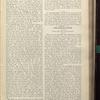 The Reform advocate, Vol. 34, no. 9