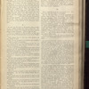 The Reform advocate, Vol. 34, no. 10