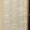 The Reform advocate, Vol. 34, no. 12