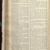The Reform advocate, Vol. 34, no. 13