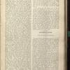 The Reform advocate, Vol. 34, no. 14