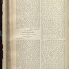 The Reform advocate, Vol. 34, no. 15