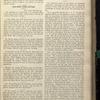 The Reform advocate, Vol. 35, no. 2