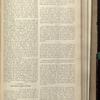 The Reform advocate, Vol. 35, no. 5