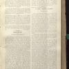The Reform advocate, Vol. 35, no. 12
