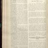 The Reform advocate, Vol. 35, no. 13