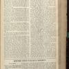 The Reform advocate, Vol. 35, no. 22