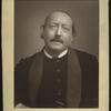 W. Davenport Adams