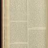The Reform advocate, Vol. 37, no. 2