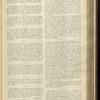 The Reform advocate, Vol. 37, no. 13