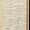 The Reform advocate, Vol. 37, no. 15