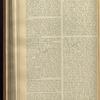 The Reform advocate, Vol. 37, no. 19