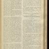 The Reform advocate, Vol. 37, no. 20