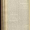 The Reform advocate, Vol. 37, no. 22