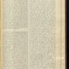 The Reform advocate, Vol. 37, no. 26