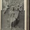 The Reform advocate, Vol. 49, no. 5