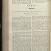 The Reform advocate, Vol. 49, no. 8