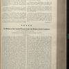 The Reform advocate, Vol. 49, no. 10