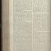 The Reform advocate, Vol. 49, no. 11