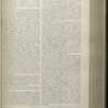 The Reform advocate, Vol. 49, no. 12