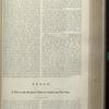 The Reform advocate, Vol. 49, no. 14