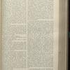 The Reform advocate, Vol. 49, no. 17
