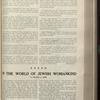 The Reform advocate, Vol. 49, no. 18