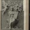 The Reform advocate, Vol. 49, no. 22