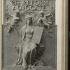 The Reform advocate, Vol. 49, no. 24