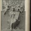 The Reform advocate, Vol. 49, no. 25
