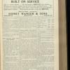 The Reform advocate, Vol. 50, no. 3