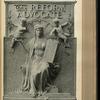The Reform advocate, Vol. 50, no. 6