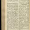 The Reform advocate, Vol. 50, no. 9