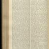 The Reform advocate, Vol. 50, no. 11