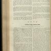 The Reform advocate, Vol. 50, no. 12