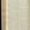 The Reform advocate, Vol. 50, no. 13