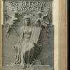 The Reform advocate, Vol. 50, no. 14